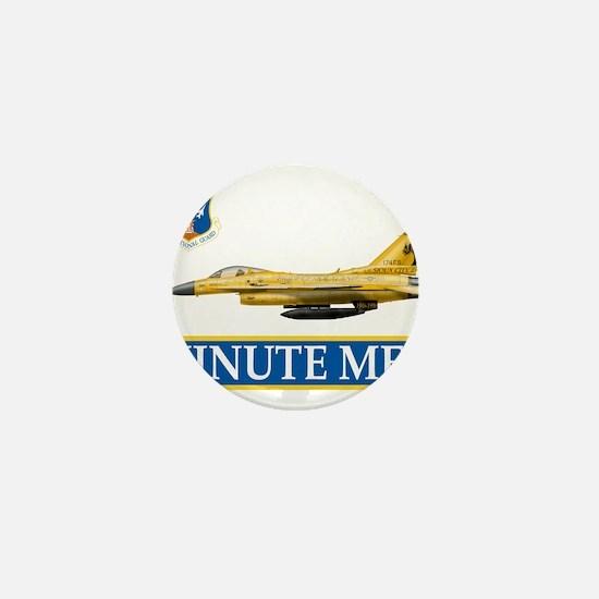 mm40.jpg Mini Button (10 pack)