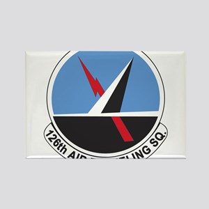 126_air_refueling_sq Magnets