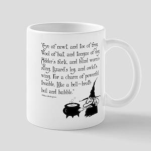Eye of Newt Mug