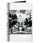 Visit Philadelphia on the PRR Journal