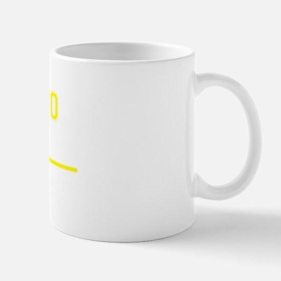 Cute Cato Mug