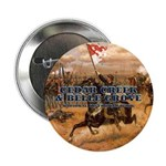 "Abh Cedar Creek 2.25"" Button (100 Pack)"