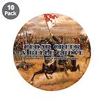 "Abh Cedar Creek 3.5"" Button (10 Pack)"