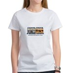 ABH Cedar Creek Women's Classic T-Shirt