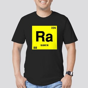 Radium T-Shirt