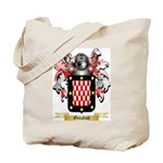 Grealish Tote Bag