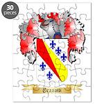 Graziotti Puzzle