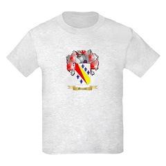 Grazioli T-Shirt