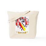 Grazioli Tote Bag