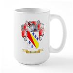 Grazioli Large Mug