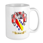 Grazi Large Mug