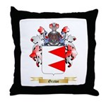 Grawe Throw Pillow