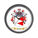 Grawe Wall Clock