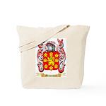 Grassman Tote Bag