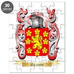 Grassie Puzzle
