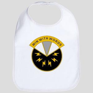 17th Psychological Operations Battalion.pn Bib
