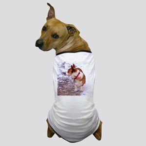 Honey Dog T-Shirt