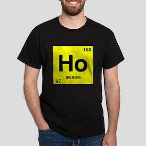 Holmium T-Shirt