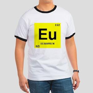 Europium T-Shirt