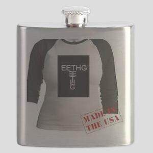 #Eethg Corps Inc Flask