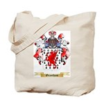 Grantham Tote Bag