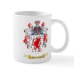 Grantham Mug