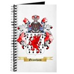 Grantham Journal