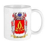Grangier Mug