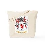 Grane Tote Bag