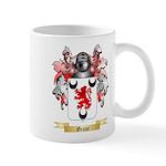 Grane Mug