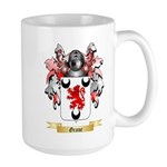 Grane Large Mug