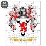 Grane Puzzle