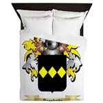 Grandotto Queen Duvet