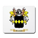 Grandotto Mousepad