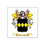 Grandot Square Sticker 3