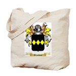 Grandoni Tote Bag