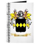 Grandon Journal
