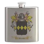 Grando Flask