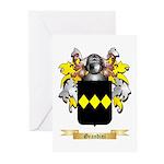 Grandini Greeting Cards (Pk of 10)
