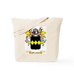 Grandini Tote Bag