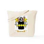 Grandi Tote Bag