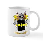 Grandet Mug