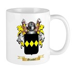 Grandel Mug