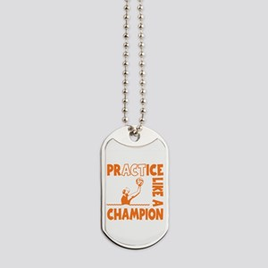 PRACTICE WP Dog Tags