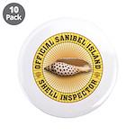 Sanibel Island Shell Inspect 3.5