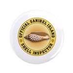 Sanibel Island Shell Inspec 3.5