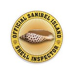 Sanibel Island Shell Inspector 3.5