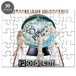 PAWelody Play It Again Puzzle