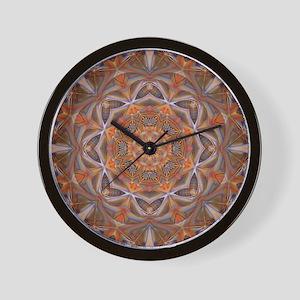 Eterna Wall Clock