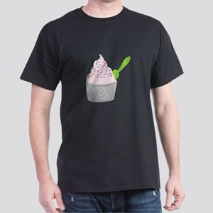 I Scream For Icecream T-Shirt